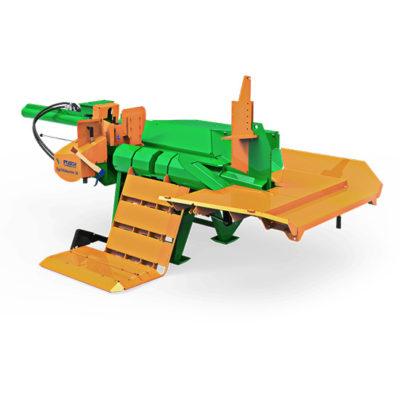 Posch 30T SplitMaster