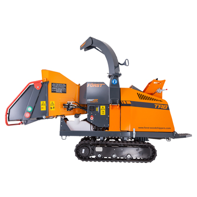 forst-tr8-wood-chipper-for-hire